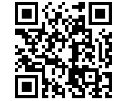 微信图片_20200204141131.jpg