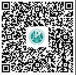 微信图片_20200921154555.jpg